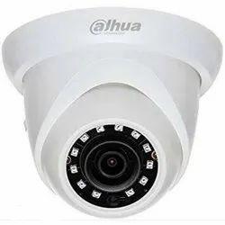 Dahua HDW1220SP Dome CCTV Camera, Max. Camera Resolution: 1296(H)x732(V)