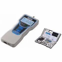 DSV and DST Series Digital Force Gauge