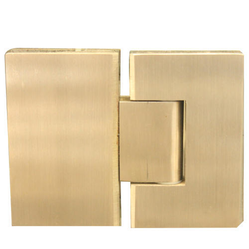 Degree Door Hinge