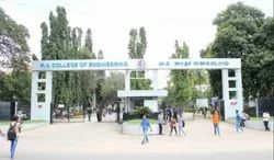 MTEI Services Pvt Ltd Digree Details About RV College of Engineering in Bangalore