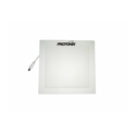 6W Square Slim LED Panel Lights