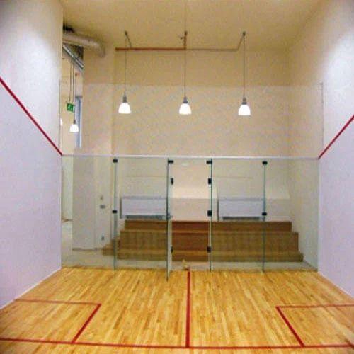 Squash Court Flooring Sports Squash Courts Flooring