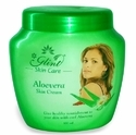 Glint Aloe Vera Skin Cream, For Personal, Packaging Size: 300 Ml