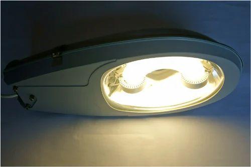 Induction Lamp Flood Light Luilil Series Luke Electronic Devices