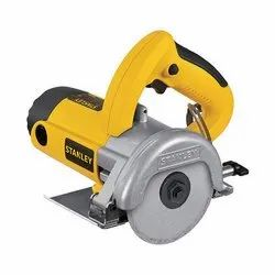 Stanley Stsp125 Marble Cutter