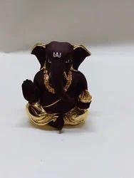 Bhagwan Ganesha Murti
