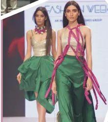 Fashion Designing Courses In Gurgaon फ शन ड ज इन ग क र स ग डग व