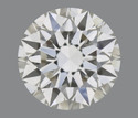 Sheetal Impex White Vvs Clarity Real Natural Round Cut Loose Diamonds