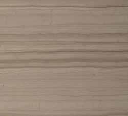 Brown Serpengiantte Marble