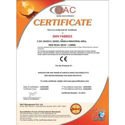 CE Certification Service, in Pan India
