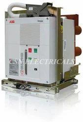 VCB Testing Services, Chennai, Industrial