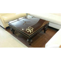 Sofa Table At Best Price In India