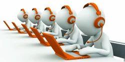 Remote Staffing Service