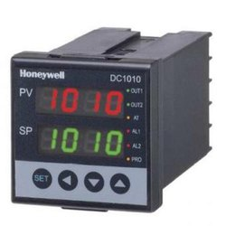 Honeywell DC-1010 Digital Controller