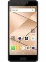Micromax Canvas 2 Q4310 (Chrome Black, 16GB) Mobile