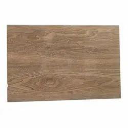 Wooden Design Ceramic Floor Tile
