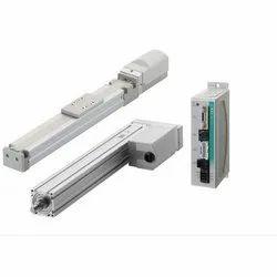 CKD Electric Actuators