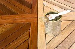 SSC Wood Primer, Packaging Size: 1 & 4 L