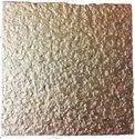 Antique Copper Finish Dolostone Tile