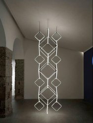 Wall Hanging Series Light