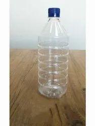 Phenyl Empty Bottle Ring