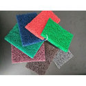 Rubber Matting Mats
