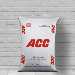 ACC OPC 53 Grade