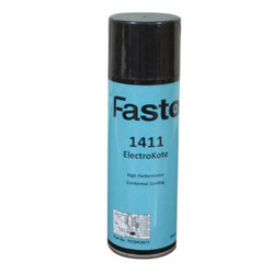 Fasto 1411 Conformal Coating Adhesive