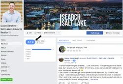Create Facebook Business Page And Social Media Profiles For Your Business