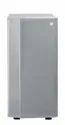 Godrej RD AXIS 196 WRF Refrigerator-Candy Grey