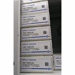HPLC Column MN Nucelosil