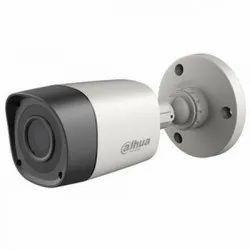 DH-HAC-HFW1231TLP-0360B Camera