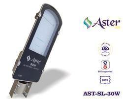 Aster LED Street Light