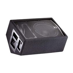 Tower JBL JRX212 Speaker, 19.5 kg 43 Lb