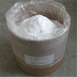 Fenamidon 10%  Mancozeb  64% WP