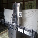 Pesticide Liquid Filling Machine