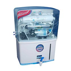 AquaGrand Water Purifier