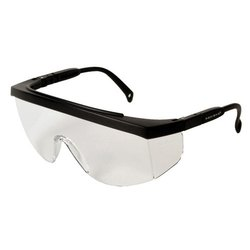 Male Disposable Safety Goggles