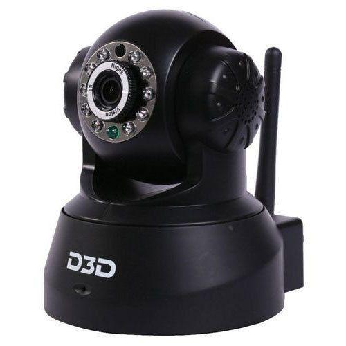 telephone surveillance piece