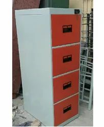 Industrial Filing Cabinet