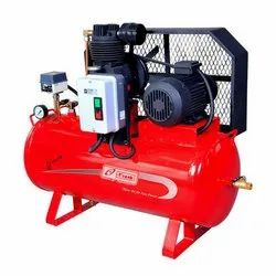Light Duty Air Compressor