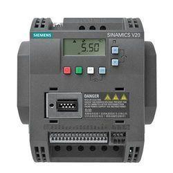Siemens VFD V20