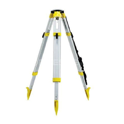Leica Construction Tripod