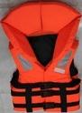 Life Jacket MMAES 222