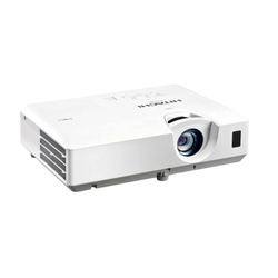 CP-X5022WN Hitachi Projector