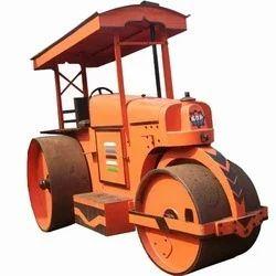 Construction Equipment Rental In Salem
