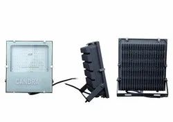 Flood Light Casing