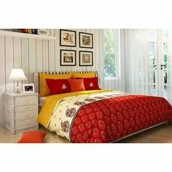 Home Furnishing Photography Service