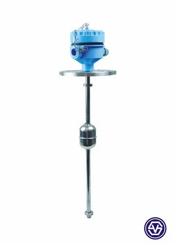 VSAN Float Level Transmitter