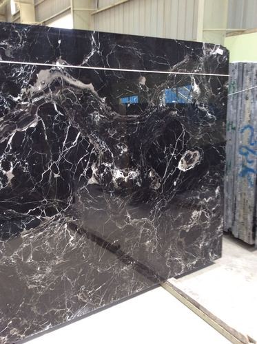Black Italian Marble At Rs 290 Piece
